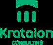 Κραταιόν Συμβουλευτική Logo