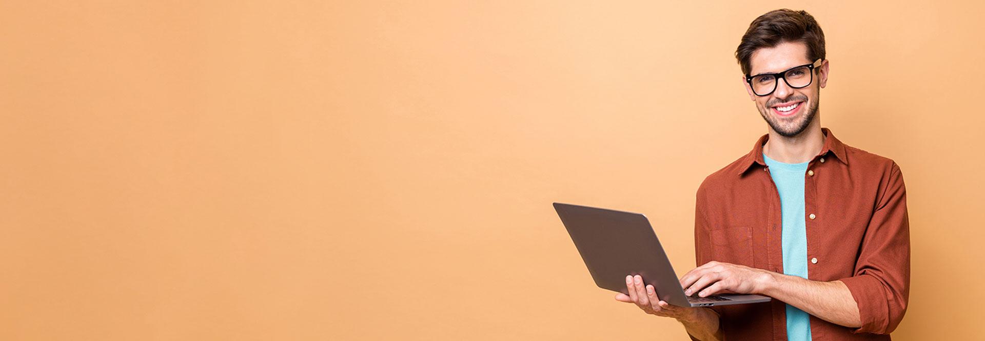 Ανάπτυξη στην Ψηφιακή Οικονομία
